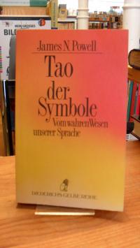 Powell, Das Tao der Symbole,
