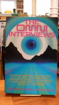 The Omni Interviews,