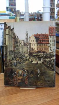 Generaldirektion der Staatlichen Kunstsammlungen Dresden (Hrsg.), Bernardo Bello