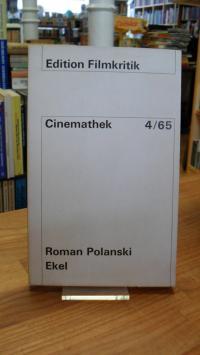 Polanski, Ekel – Protokoll,