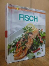 Die kleine Küchenbibliothek – Fisch,