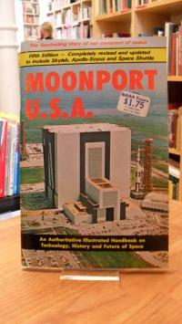 Scherer, Moonport USA,