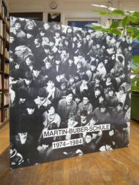 Berg, Martin-Buber-Schule 1974-1984,