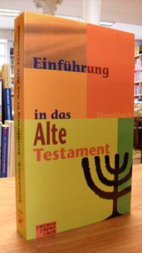 Stendebach, Einleitung in das Alte Testament,