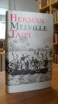 Melville, Taipi – Abenteuer in der Südsee,