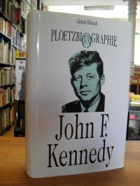 Bisiach, John F. Kennedy,