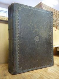 Messbuch, Missale Romanum ; Ex Decreto Sacrosancti Concilii Tridentini restitutu