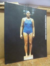 Haag, Horst Haag's Badebilderbuch – Badebilder aus meiner Sammlung, den Badefreu