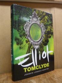 Londaiz Montiel, Elliot Tomclyde,