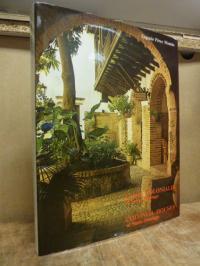 Casas Coloniales de Santo Domingo / Colonial Houses of Santo Domingo,
