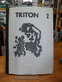 Bergmann, Triton 2,