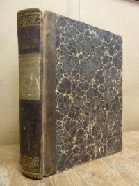 Schiller, Schiller's sämmtliche Werke in 12 Bänden – 3. Band (Metrische Übersetz