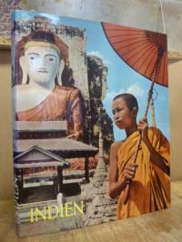 Asien / Indien / Keusen, Indien – Pakistan, Indien, Burma, Thailand (Siam), Laos