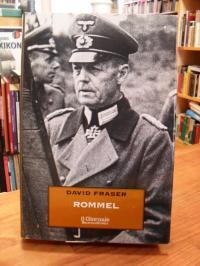 Fraser, Rommel,