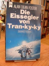 Foster, Die Eissegler von Tran-Ky-Ky