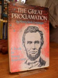 The Great Proclamation – A Book For Young Americans,