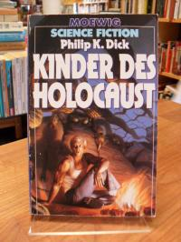 Dick, Kinder des Holocaust,