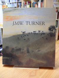 J. M. W. Turner,