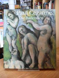 Cezanne, Paul Cézanne – Die Badenden,
