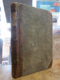 Brevis notitia historiae religionis et ecclesiae christianae, [Bände 1 und 2 in