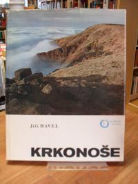 Havel, Krkonose – Das Risengebirge – Giant Mountains,