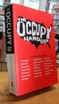 The Occupy Handbook,