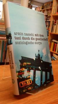 InSightOut Dietmar Gross, Malerei,