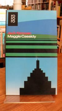 Maggie Cassidy,