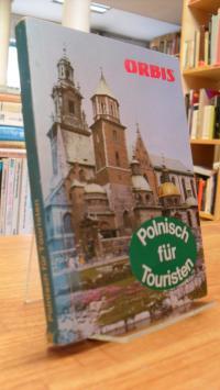 Kacprzak, Polnisch für Touristen,