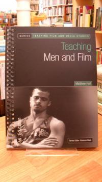 Teaching men and film,