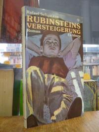 Seligmann, Rubinsteins Versteigerung,