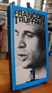 Daney, Francois Truffaut,