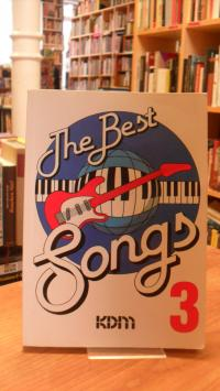 The Best Songs 3,