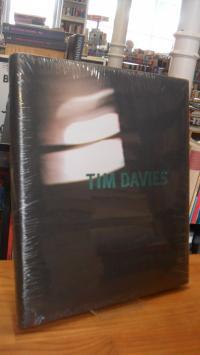 Jackson, Tim Davies,