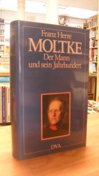 Herre, Moltke,