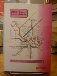 Global Heimat,