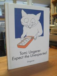 Ungerer, Expect the unexpected,