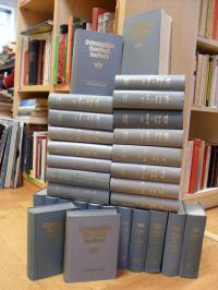 Genealogisches Handbuch  Adelige Häuser