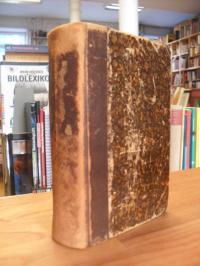 Livius, Römische Geschichte, Zweiter (2.) Band: Buch IX-XXVI,