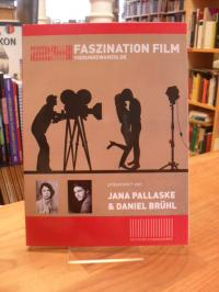 Adam, Faszination Film – Vierundzwanzig.de,