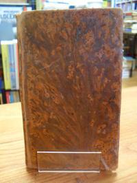 Ovid (auch Publius Ovidius Naso), Fabulae Selectae ex Libris Metamorphoseon Ovid