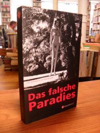 Bouxsein, Das falsche Paradies – Kriminalroman,
