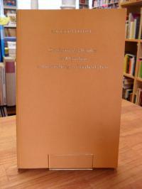 Steiner, Das Karma des Berufes des Menschen in Anknüpfung an Goethes Leben,