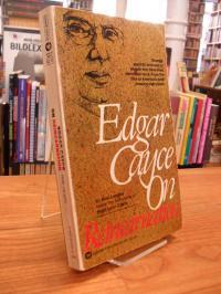 Langley, Edgar Cayce On Reincarnation – Under The Editorship Of Hugh Lynn Cayce