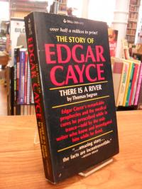 Cayce, There Is A River – The Story Of Edgar Cayce,