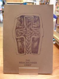 Schafarschik, Das Wessobrunner Gebet,