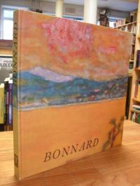 Clair: Bonnard,