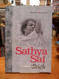 Sai, Sathya-Sai Briefe, Ausgabe 117, Sommer 2011,