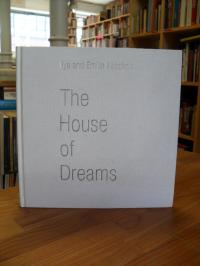 The House of Dreams,