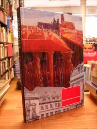 PhantastenMuseum Wien – Katalog der Eröffnungs-Ausstellung,